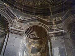 Ancient House Bosra.jpg