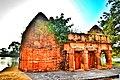 Ancient brick temple Nawagaon.jpg