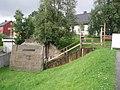 Andersgrotta-Kirkenes-Main entrance.JPG