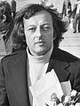 André Previn.jpg