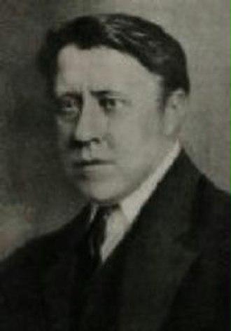 André Caplet - André Caplet