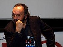 Andrea Buscemi - 2011.jpg