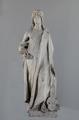 Andrea Malfatti – Figura allegorica femminile (La pittura).TIF