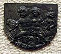 Andrea briosco detto il riccio, passaggio dell'ellesponto, 1490-1510 ca. 2.JPG