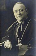 Andrej Karlin