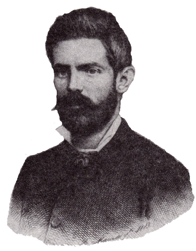 Andres Muruais