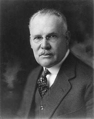 Boyle Workman - Image: Andrew Boyle Workman c 1925