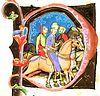 Andrew III Kepes kronika.jpg