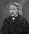 Andrzej Karpiński (educator).jpg