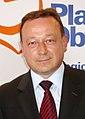 Andrzej Orzechowski (cropped).jpg