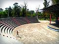 Anfiteatro Hugo del Carril.jpg
