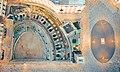 Anfiteatro Lecce e Piazza Sant'Oronzo.jpg