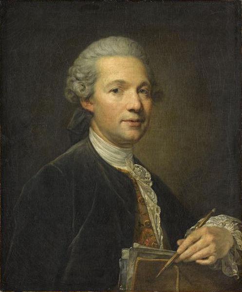 Fichier:Ange Jacques Gabriel door Jean-Baptiste Greuze Louvre.jpg