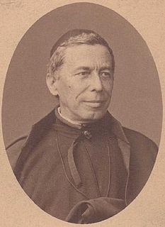 Angelo Secchi Italian astronomer