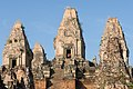 Angkor SiemReap Cambodia Pre Rup-02.jpg
