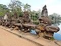 Angkor Thom Südtor 08.jpg