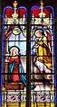 Anglars-Juillac - Église Saint-Laurent - Vitraux -3.jpg