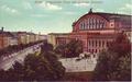 Anhalter Bahnhof, Berlin 1900.png
