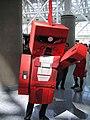Anime Expo 2011 (5917370957).jpg
