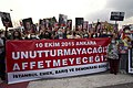 Ankara Gari katliamı 2020 anması VOA.jpg