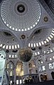 Ankara Kocatepe Mosque 068.jpg