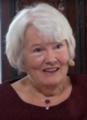 Ann-Marie Nilsson 1.png