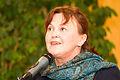Anna-Mari Kaskinen-58.jpg