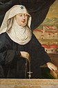 Anna Gatherine Gonzaga as a widow.jpg