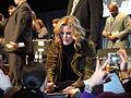 Anna Gunn PaleyFest 2010.jpg