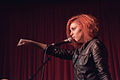 Anna Nalick at Hotel Cafe, 3 August 2011 (6016637785).jpg