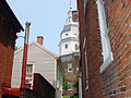 Annapolis Alley State Capitol.jpg