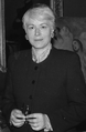 Anne-Marie de Brem.png