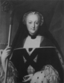 Anne Charlotte of Lorraine, Abbess of Remiremont.png