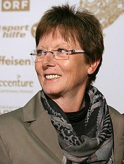 Annemarie Moser-Pröll 2011.jpg