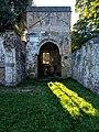 Annesley Old Church, Nottinghamshire (32).jpg