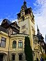 Ansamblul Castelului Peles PH-II-a-A-16696 exterior.jpg