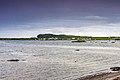 Anse aux Meadows, Newfoundland. (40469728345).jpg