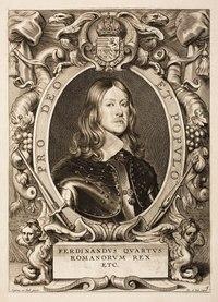 Anselmus-van-Hulle-Hommes-illustres MG 0432.tif