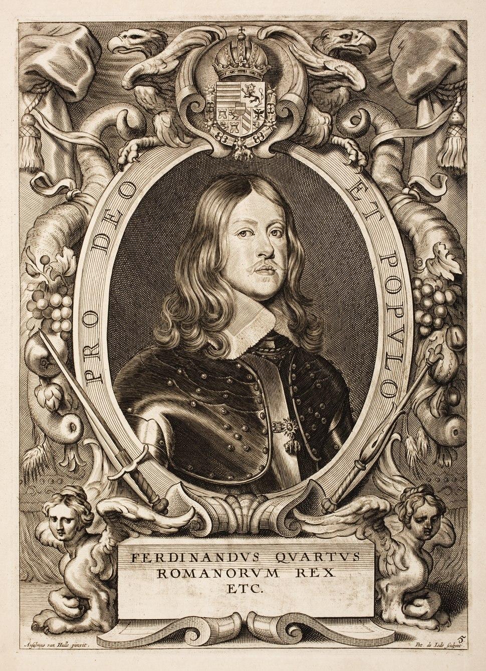 Anselmus-van-Hulle-Hommes-illustres MG 0432