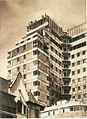 Ansteys Building JHF 59 - 61 Joubert & Jeppe str003 - Copy.jpg