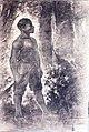 Antônio Parreiras - Abria-se, então, na floresta....jpg