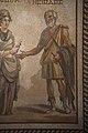 Antakya Museum Hotel Kaliope mosaic sept 2019 5643.jpg