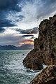 Antalya, Turkey (Unsplash zU- CGMvGp0).jpg