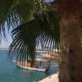 Antalya Side.png