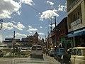 Antaninandro - Antananarivo.jpg