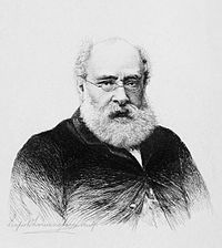 Anthony Trollope 1.jpg