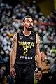 Anthony Tucker Basketball.jpg
