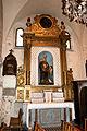 Antibes-Cathédrale-Sainte Anne.jpg