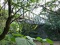 Antiga ponte ferroviária Ytuana-Sorocabana sobre o Rio Capivari, limite dos municípios de Capivari e Elias Fausto - panoramio (1).jpg