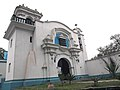 Antigua Hacienda Huando en Huaral 01.jpg